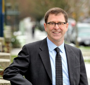 Adrian Dix, Leader, BC NDP