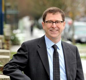 Adrian Dix, Leader, BC NDP