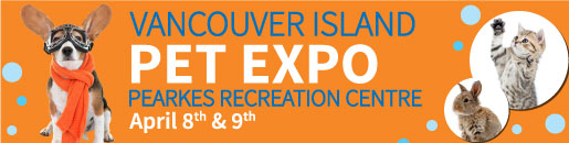 Seniors home care, care facilities,RV parks B &B, Churches, Brew pubs, craft breweries, vineyards, distilleries, Pets BC. Seniors 101, Island Voices promoting the products and services available for seniors on Vancouver Island.