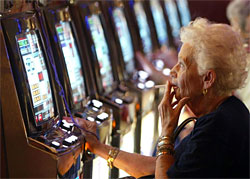 Gambling addiction vancouver poker sites legal in usa
